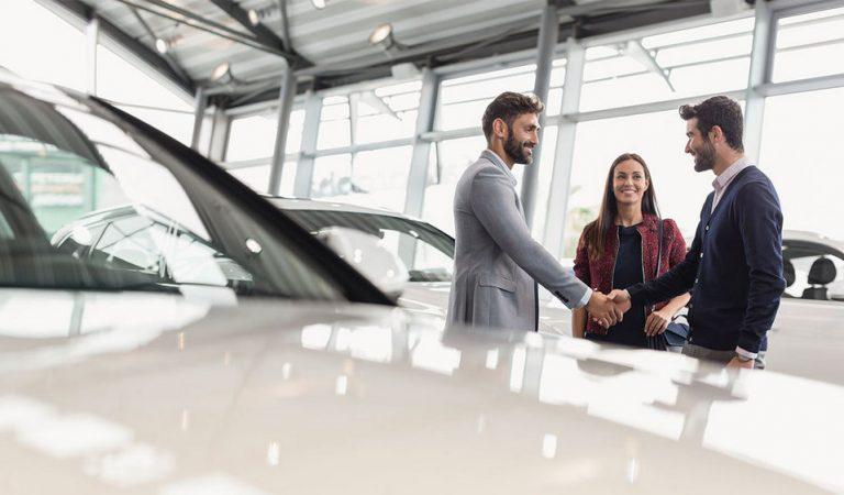 Situs Online Jual Beli Mobil Bekas yang Jamin Mobil Laku