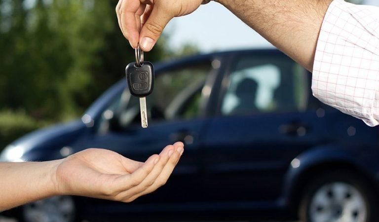 Cara Jual Mobil Bekas Agar Mudah Laku